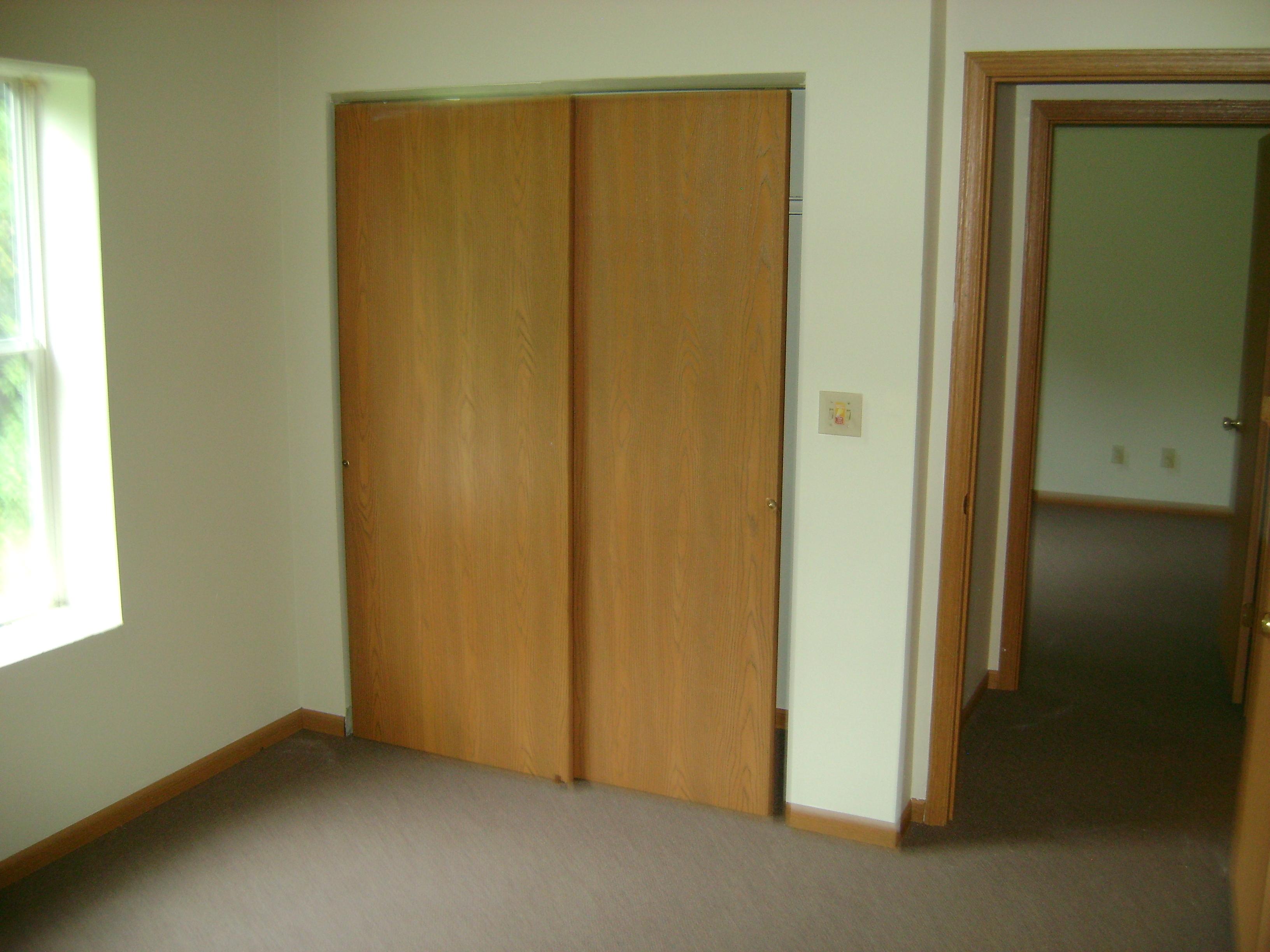 Apartments For Rent In Veedersburg Indiana