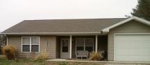 Rockville subdivision 1