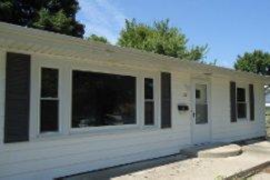 Attica House 1 (3)gimp