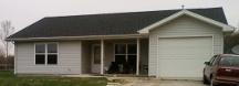 Rockville subdivision 2