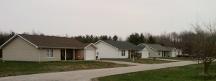 Rockville subdivision 3